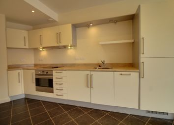 Thumbnail 2 bed flat to rent in Mary Street, Hockley, Birmingham