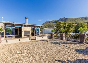 Thumbnail Property for sale in Didweg, Paarl, Western Cape