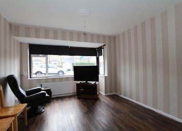 Thumbnail 3 bed semi-detached house for sale in Newgatestreet Road, Goffs Oak, Waltham Cross, Hertfordshire