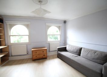 Thumbnail 2 bed flat to rent in Mothers Square, Hackney