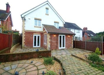 Thumbnail 1 bed property to rent in Anton Road, Andover