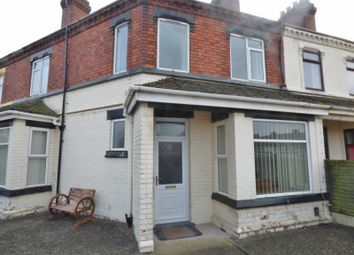 Thumbnail 1 bedroom flat to rent in Stamer Street, Stoke-On-Trent
