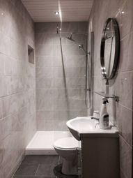 Thumbnail 5 bed shared accommodation to rent in Railway Arches, Grove Green Road, London
