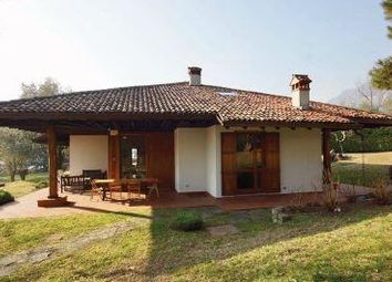Thumbnail 5 bed villa for sale in Borgo di Lenno, Lake Como, Lombardy, Italy