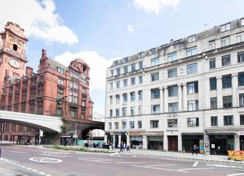 Thumbnail 3 bed flat for sale in Oxford Road, Manchester