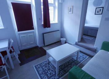 Thumbnail 1 bedroom flat to rent in Headingley Avenue, Headingley, Leeds