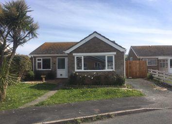 Thumbnail 3 bed bungalow for sale in Dysynni Walk, Tywyn, Gwynedd