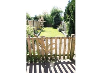 Thumbnail 2 bed semi-detached house to rent in Bramshaws Acre, Cheadle