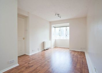 Thumbnail 4 bed property to rent in Tybenham Road, London