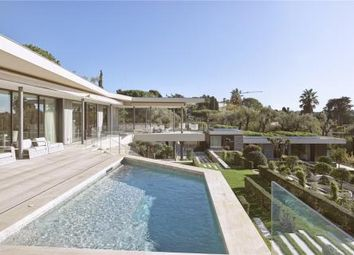 Thumbnail 9 bed property for sale in Cap D'antibes, French Riviera, 06160