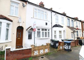 Thumbnail 2 bed property to rent in King Edwards Road, Enfield