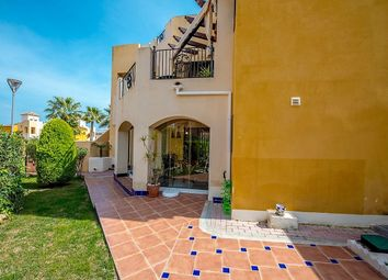 Thumbnail 2 bed bungalow for sale in Punta Prima, Costa Blanca South, Spain