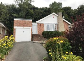 3 bed bungalow for sale in Langdale Drive, Dronfield, Derbyshire S18