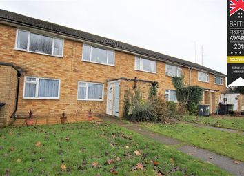 2 bed maisonette for sale in Barrymore Walk, Rayleigh SS6