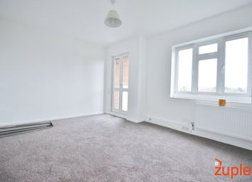 Thumbnail 3 bed flat to rent in Underhill Court, Underhill, Barnet
