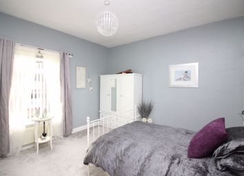 Thumbnail 2 bed terraced house for sale in Chestnut Street, Chadderton, Oldham