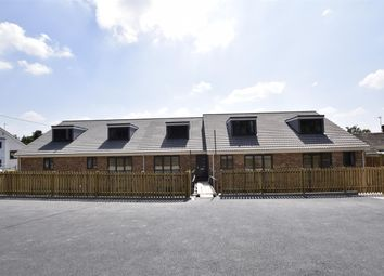 Thumbnail 3 bed maisonette for sale in Plot 8 Avon View, Crews Hole Road, Bristol