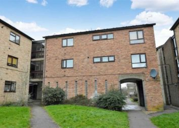 2 bed flat for sale in Goldwell Road, Norwich NR1