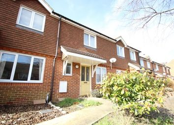 Thumbnail 2 bed property to rent in Coopers Rise, Godalming