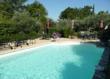 Thumbnail 4 bed property for sale in L'isle-Sur-La-Sorgue, Vaucluse, 84800, France