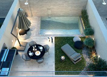 Thumbnail 3 bed villa for sale in Portugal, Algarve, Tavira