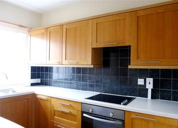 Thumbnail 2 bed maisonette to rent in Grays Terrace, East Reach, Taunton
