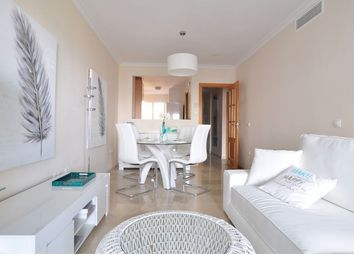 Thumbnail 2 bed apartment for sale in Spain, Andalucia, Manilva, Ww535