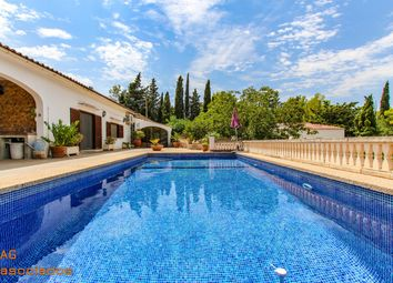 Thumbnail 3 bed country house for sale in Camí D'es Terrer Blanc 07140, Sencelles, Islas Baleares