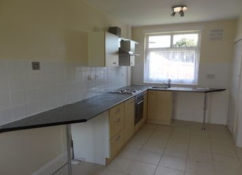 Thumbnail 2 bed property to rent in Sandy Lane, Doncaster