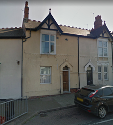 2 bed maisonette to rent in Holte Road, Aston B6