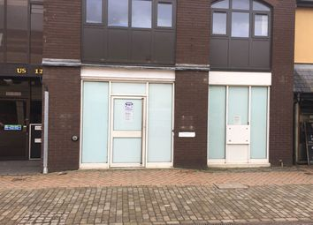 Thumbnail Retail premises to let in High Street, Kidlington