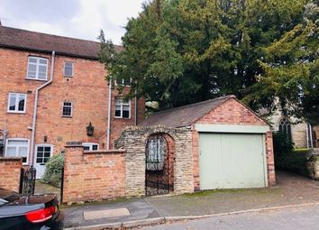 Thumbnail 3 bed terraced house to rent in Vicarage Road, Leamington Spa