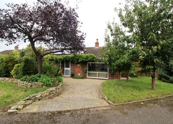 Thumbnail 3 bed detached bungalow to rent in Stanwick Crescent, Cheltenham