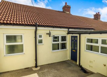 Thumbnail 2 bed bungalow for sale in First Street, Bradley Bungalows, Consett