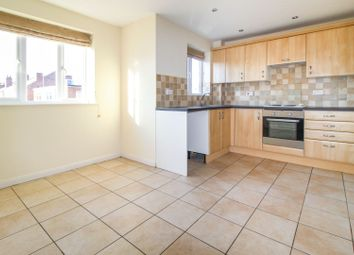 Thumbnail 4 bed town house for sale in Bridge Street, Sandiacre