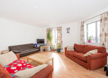 Thumbnail 2 bed flat to rent in Cherington Road, London