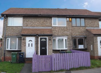Thumbnail 2 bedroom terraced house to rent in Deerness Road, Sunderland