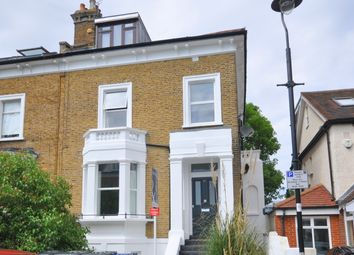 Thumbnail 2 bedroom flat to rent in Ranelagh Road, London