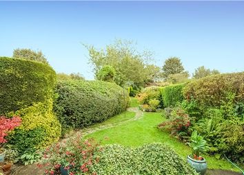 Thumbnail 2 bedroom terraced house for sale in Hallen Road, Henbury, Bristol