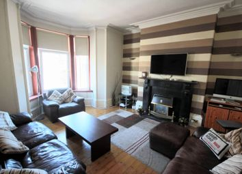 Thumbnail 3 bedroom flat for sale in St. Swithin Street, Aberdeen