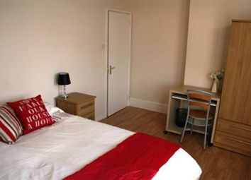 Thumbnail 1 bed property to rent in Cavendish Road, Jesmond, Newcastle Upon Tyne