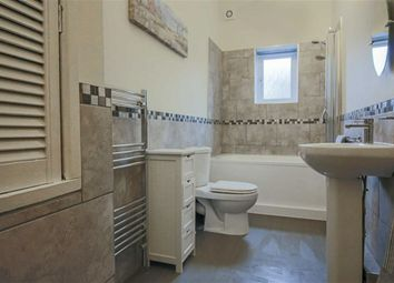 Thumbnail 2 bed terraced house for sale in Game Street, Great Harwood, Lancashire