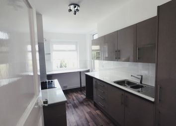 Thumbnail 2 bed flat to rent in Surbiton Hill Park, Berrylands