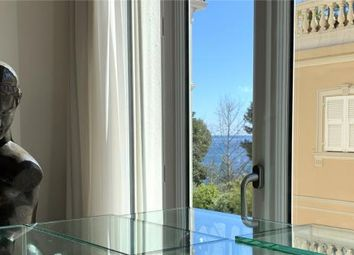 Thumbnail 1 bed town house for sale in Monaco City, Monaco