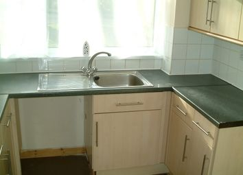 Thumbnail 3 bed semi-detached house to rent in Heathcliffe, Cardiff