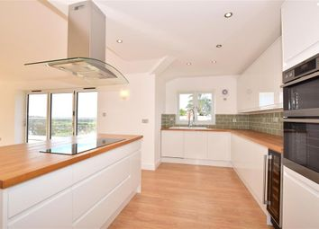 Thumbnail 4 bed detached house for sale in Wards Hill Road, Minster On Sea, Sheerness, Kent