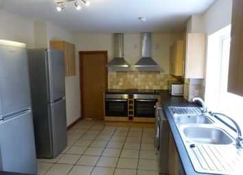 Thumbnail 8 bed property to rent in Miskin Street, Cathays, ( 8 Beds )
