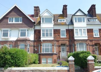 Thumbnail Property for sale in Salisbury Road, Dover, Kent