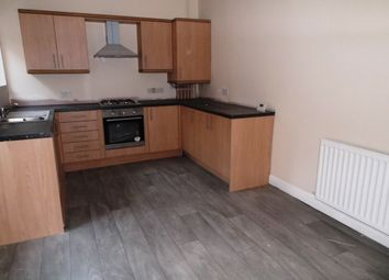 Thumbnail 2 bed flat to rent in Flat, Seaside Lane, Easington