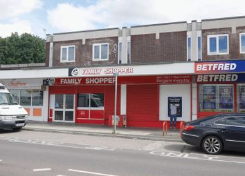 Thumbnail Commercial property for sale in Unit 1, 8-9 Arndale Houses, Durham Road, Birtley